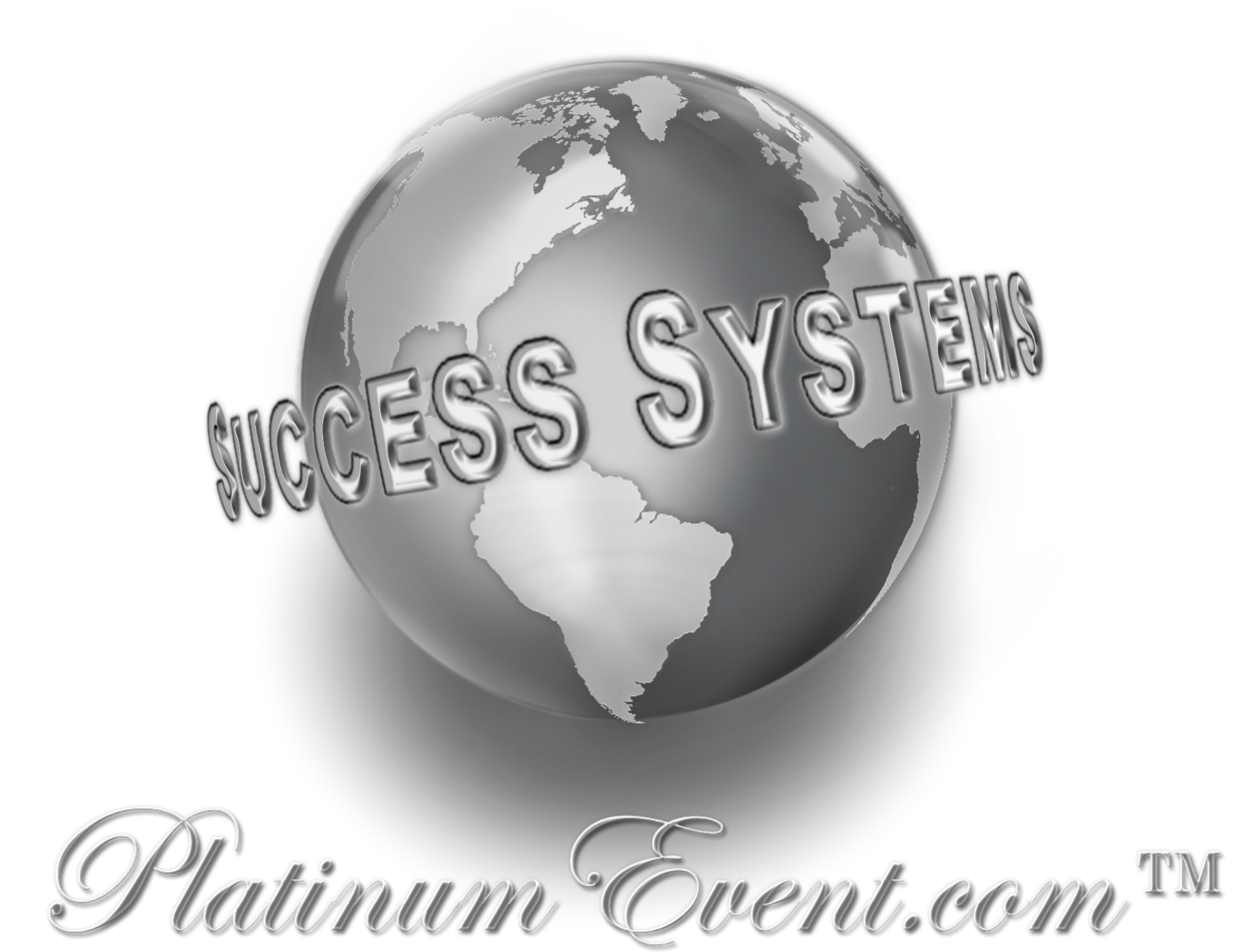 Success Systems Logo